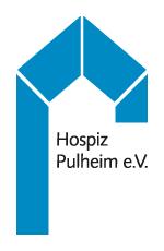Hospiz Pulheim e. V.