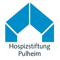 Hospizstiftung Pulheim